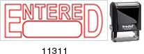 Trodat S-Printy Stock Stamp