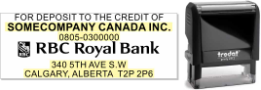 http www.rbcroyalbank.com products deposits pdf payrol-direct-deposit-en.pdf